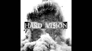 HARD VISION PODCAST #039 - TRYM