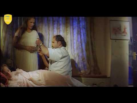 Happy Home Full Movie # Tamil Movies # Tamil Super Hit Movies