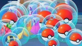 Pokémon GO Evolution Spree Hangout! [March 19th Pokémon GO Livestream]