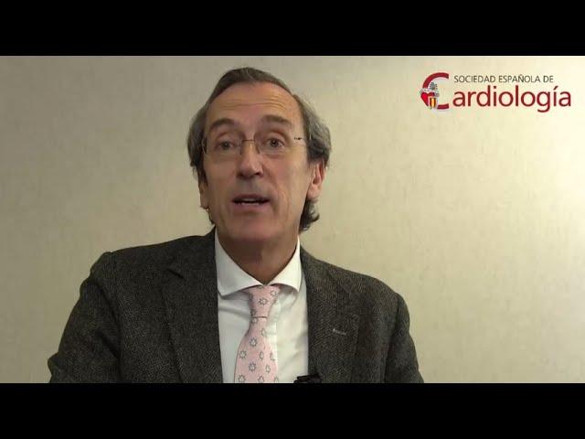 Comentarios de la SEC a la guía europea de hipertensión arterial