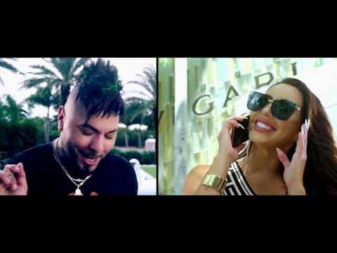 pack-reggaeton-extended-2020-mediafire-hd