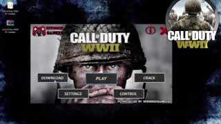 Call Of Duty WW2 FREE Download (PC PS4 XBOX) COD With Multiplayer