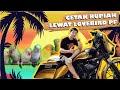 Cetak Lovebird Pf Menguntungkan  Mp3 - Mp4 Download