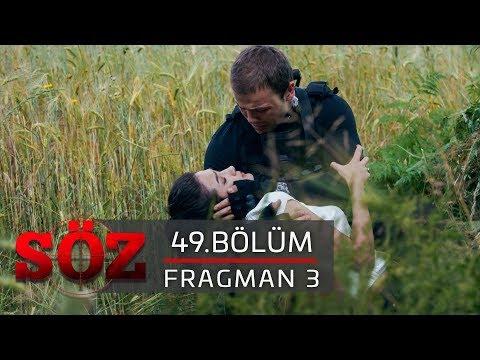 Söz | 49.Bölüm - Fragman 3