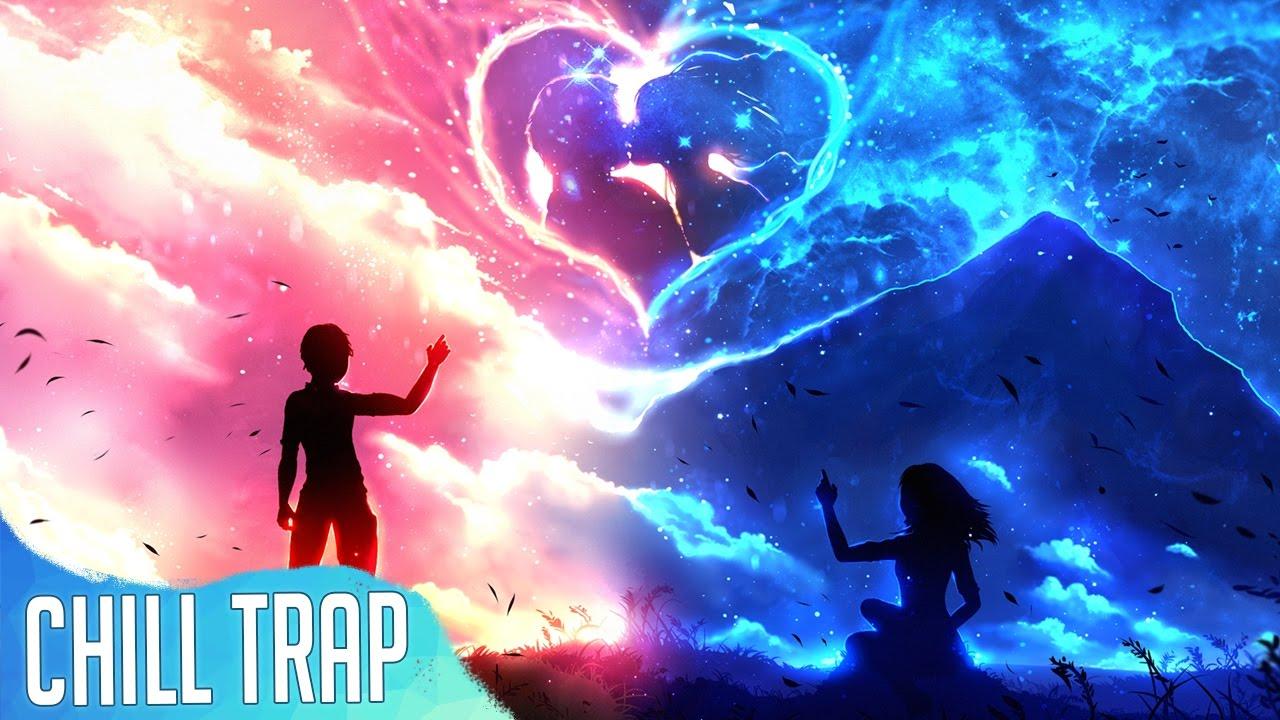 Love Junkie Wallpaper Remix : Martin Garrix & Bebe Rexha - In The Name Of Love (Snavs ...