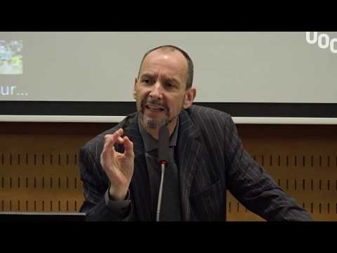 RADICAL MEDIA ARCHAEOLOGY (its epistemology, aesthetics and case studies). Wolfgang Ernst