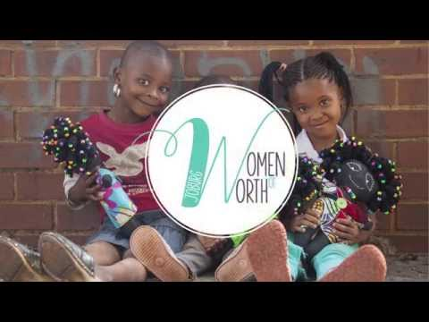 Woman of Worth - WOW Joburg - Wow Centers Johannesburg