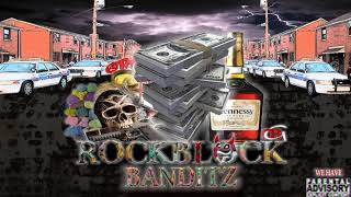 Rock Wit Me: Rudeboy Hendrix Feat. Cutt Boi Worm & Missy Monroe