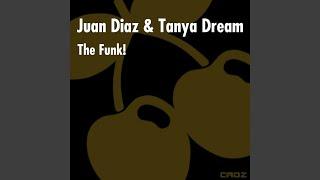 The Funk! (Rafael Yapudjian Meets RyB Remix)