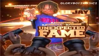 Lil Jay #00 - Flexin