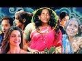 তাহলে কি তৈরী হচ্ছে রানু মন্ডলের সিনেমা ?? ঝড় বলিউডে l Viral Ranu Mandal Movie