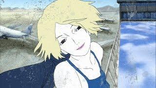 not yet... Anime: Kemonozume Music: EL VY - Careless HQ download available here: http://www.mediafire.com/folder/p31iu8avhxpjbv3,t2h564ytp242xjp ...