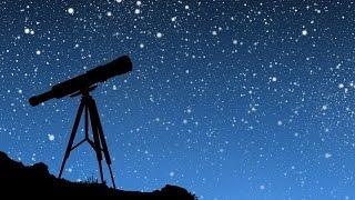 Для детей это интересно посмотреть планеты ,космос.звезды и другие диковинки