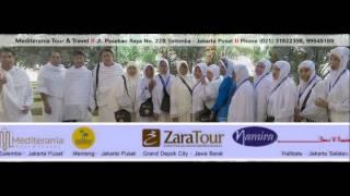 Video Bimbingan Manasik Haji dan Umroh Lengkap