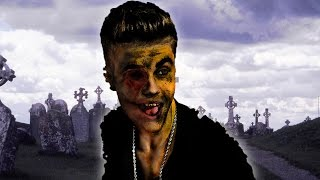 JUSTIN BIEBER ZOMBIE!! - INFECTONATOR 2 FINAL
