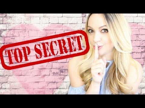 How to Get a GUY to CHASE YOU: 8 NEW GENIUS Expert Tips!!!