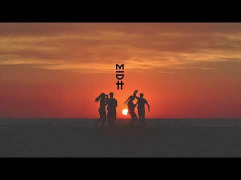 Sona Jobarteh - Kemet (Da Mike Edit)