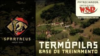 TERMÓPILAS