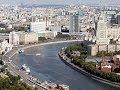 Налоги на аренду недвижимости в Москве