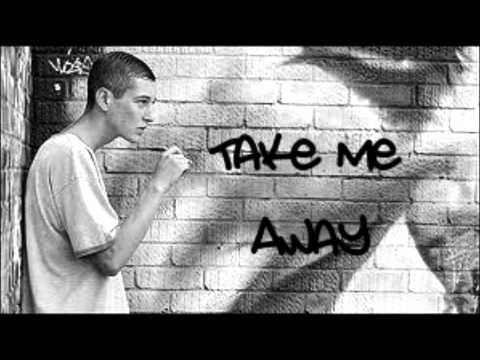 Devlin - Take Me Away