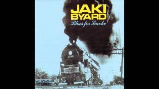 Jaki Byard - Blues for Smoke