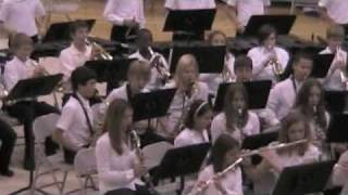 Download Discovery Band Presents 7th Grade Fall Concert MP3 song and Music Video