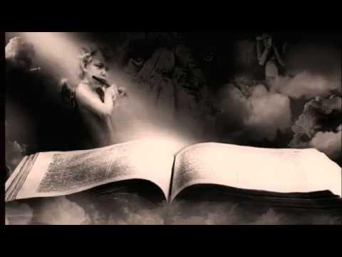 афоризмы мудрость злая ницше и изречения