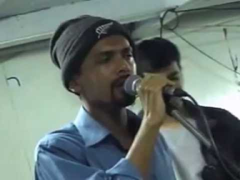 Memory of my life...Dhaka Commerce College,  sundorbon tour.. 2006 batch,