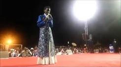 Doreen Amlani   Wamkimbiliao Bwana Hawataaibika Milele
