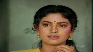 benaam Badsha - Part 2 Of 17 - Anil Kapoor - Juhi Chawla - Hit 90s Bollywood Movies