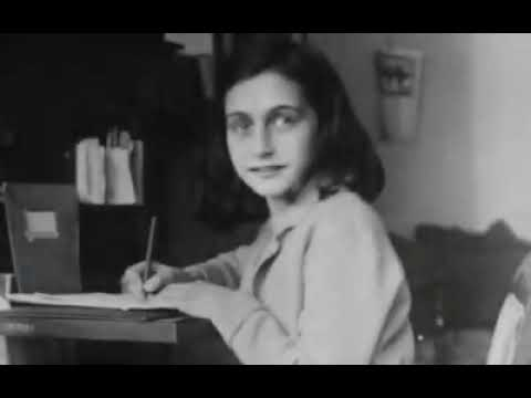 LCT's Diary of Anne Frank