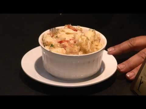Maine Lobster, Crab, & Seafood Dishes | Hancock Gourmet Lobster