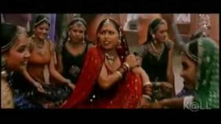 YouTube   Tujhe Yaad Na Meri Aayee  You did not remember me