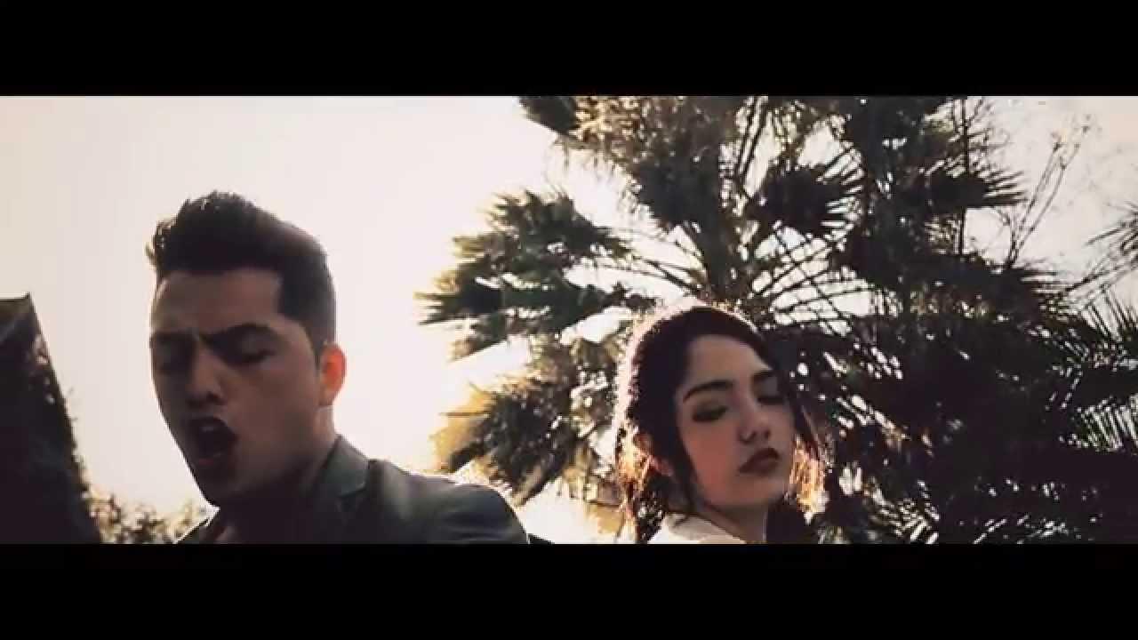 Vian Yovi - No Te Creas Tan Importante (Video Oficial)
