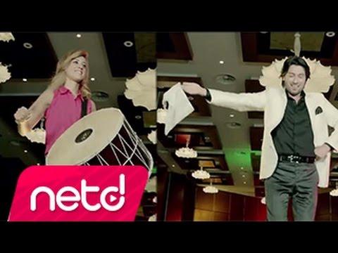 Hasan Yıldırım - Midigo Me (Ben Dedim)
