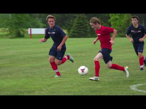 what-is-us-youth-soccer-odp?