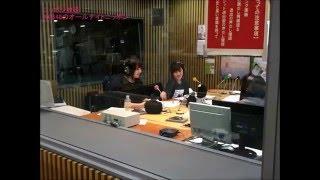 AKB48のオールナイトニッポン 2016年4月27日 出演:高橋朱里・岡田奈々...