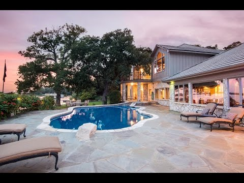 9900 Boat Club Road | Fort Worth, TX, 76179 | Briggs Freeman Sotheby's International Realty