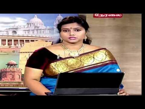 Tamil aunty aunty