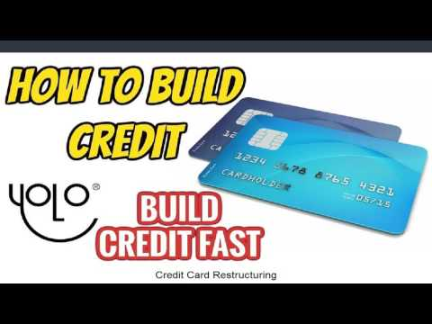 Credit Card Easy Payment Plan