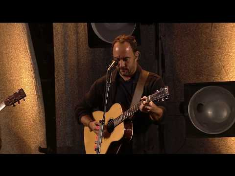 Dave Matthews Band Summer Tour Warm Up - Old Dirt Hill 8.30.14