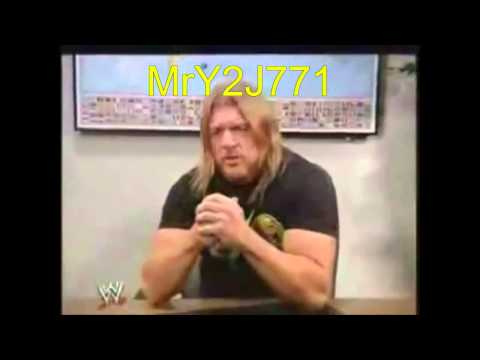 Wwe Funny Moments 2006-2012
