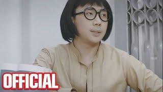 Tui Là Tư Hậu - Official Trailer | Siêu Phẩm Hài Mới Nhất | Trấn Thành