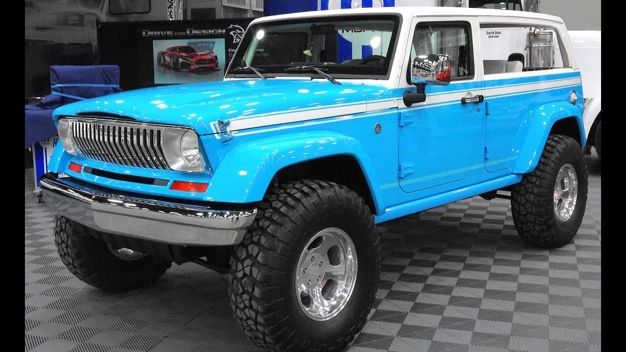 coonrapids jeep coon mn in rapids for sale comanche eliminator