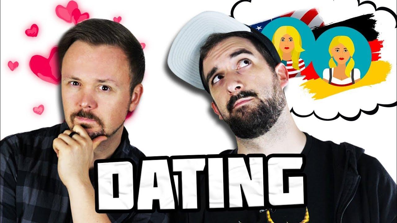 australian matchmaking websites