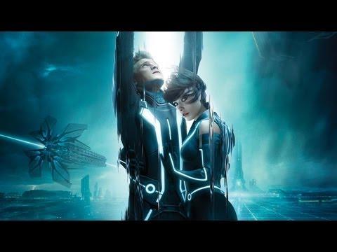 'Tron 3' Update From Director Joseph Kosinski - EXCLUSIVE!
