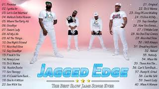 Download lagu Jagged Edge Greatest Hits Full album 2021 – The Best Of Jagged Edge