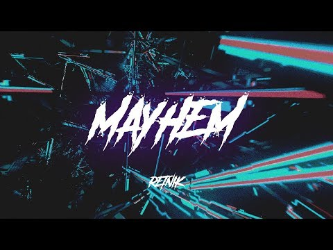 [FREE] TRAP BANGER 'MAYHEM' Hard Booming Trap Type Beat | Retnik Beats