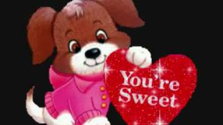 Grupo Romance-Te Amo