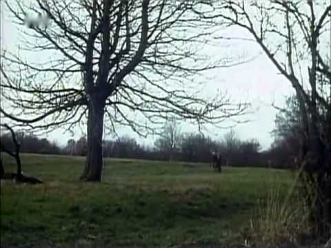 Der Marsch (The March, 1990) ger sound